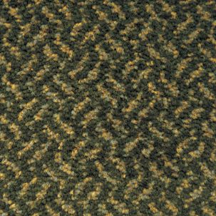 jhs Commercial Carpet: Impervious Cut Pile: Hospi-Lux - Forest Flower
